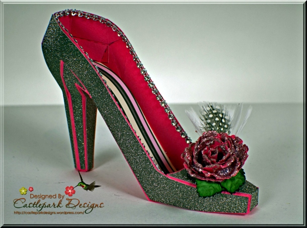 Joann-Larkin-High-Heel-Shoe