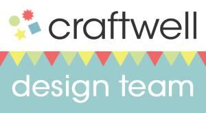 Craftwell DT Badge