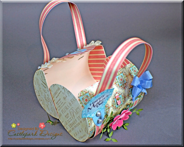 Joann-Larkin-Barell-Purse-Open