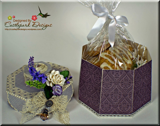 Joann-Larkin-Cookie-Box-Open