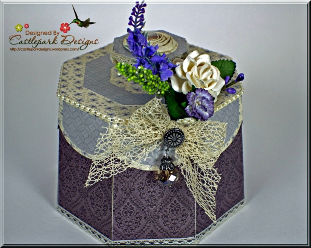 Joann-Larkin-Cookie-Box