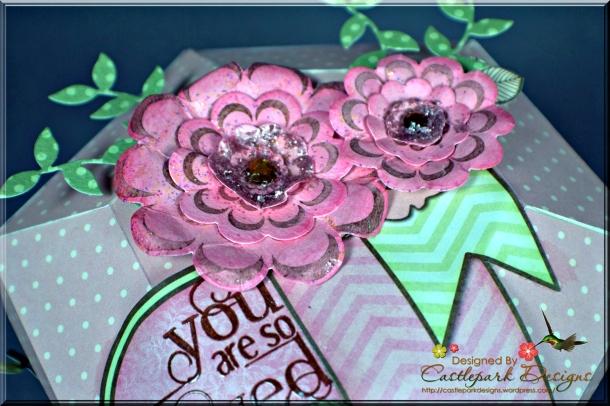 Joann-Larkin-Craftwell-Octogon-Box-Flowers