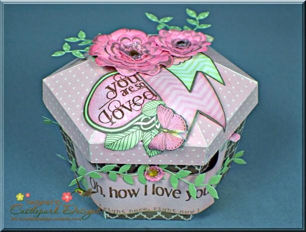Joann-Larkin-Craftwell-Octogon-Box