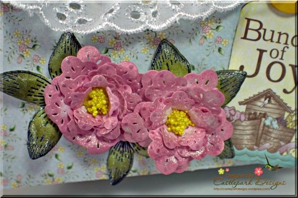 Joann-Larkin-Diaper-Bag-Flowers