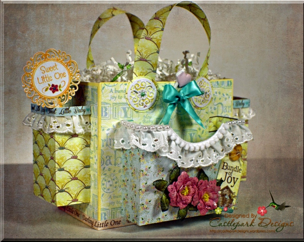 Joann-Larkin-Diaper-Bag