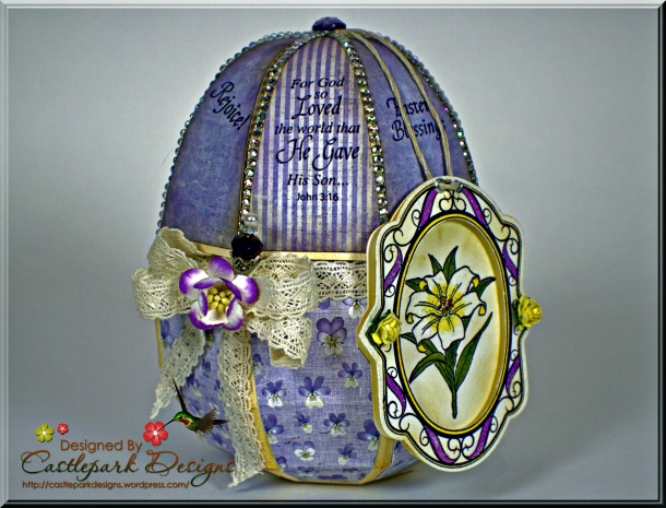 Joann-Larkin-Egg-Box