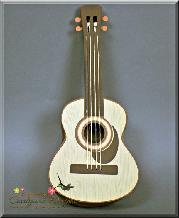 Joann-Larkin-Guitar-Box