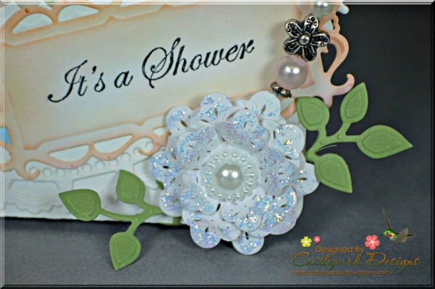 Joann-Larkin-It's-a-Shower-Flowers2