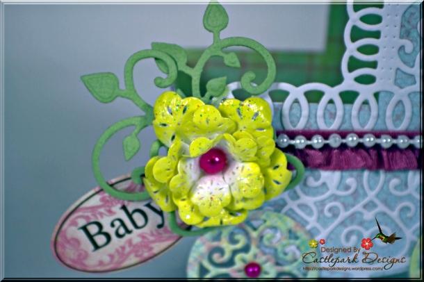 Joann-Larkin-Pram-Flower1