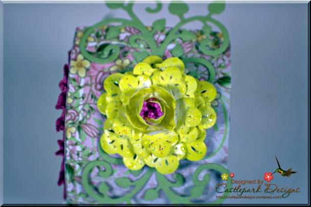 Joann-Larkin-Pram-Flower2