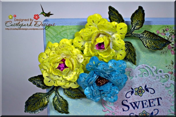 Joann-Larkin-Baby-Book-Flowers