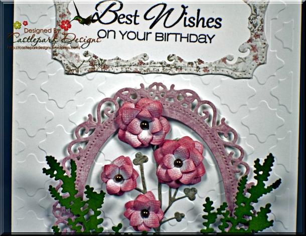 Joann-Larkin-Best-Wishes-Closeup