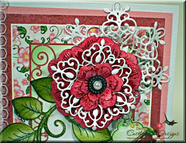 Joann-Larkin-Center-Explosion-Card-Flower1