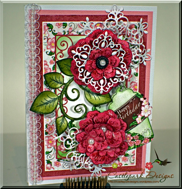 Joann-Larkin-Center-Explosion-Card
