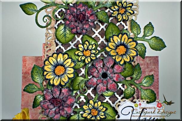 Joann-Larkin-Center-Step-Flowers