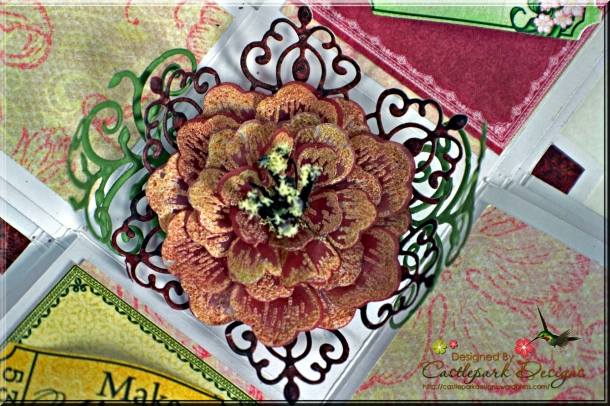 Joann-Larkin-Explosion-Birdhouse-Inside-Flower