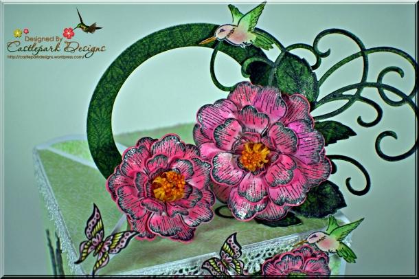 Joann-Larkin-Luminair-Flowers