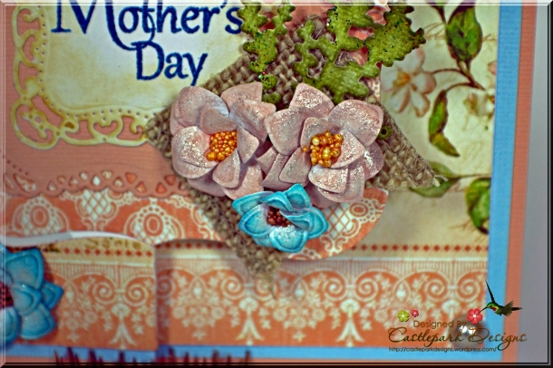Joann-Larkin-Mothers-Day-Flower1