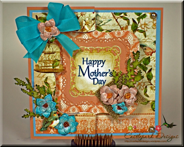 Joann-Larkin-Mothers-Day