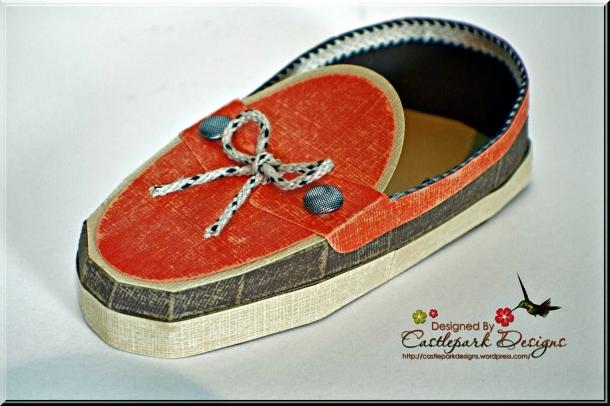 Joann-Larkin---Deck-Shoe