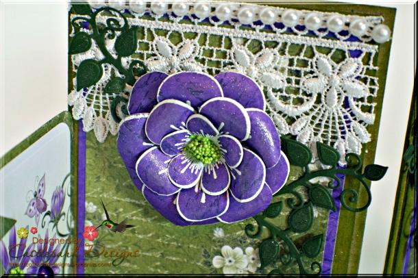 Joann-Larkin-Bookend-Flower-1