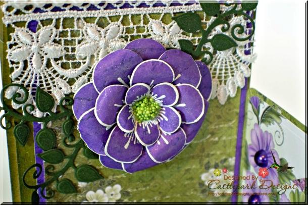 Joann-Larkin-Bookend-Flower-2