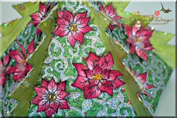 Joann-Larkin-Christmas-Tree-Box-Flowers