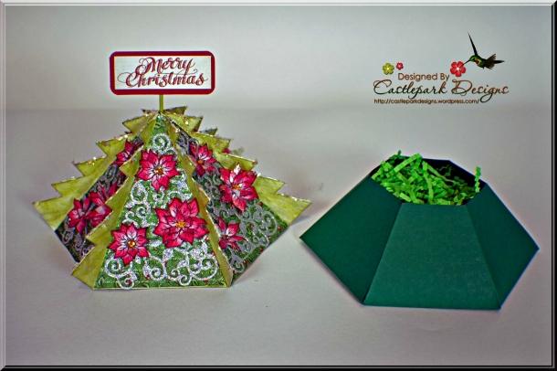 Joann-Larkin-Christmas-Tree-Box-Open