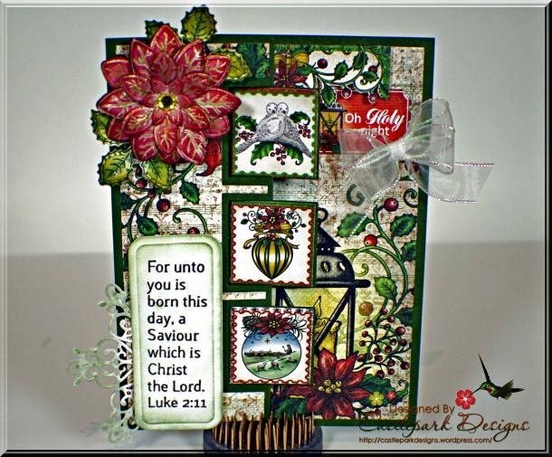 Joann-Larkin-Fancy-Fold-Christmas-Card