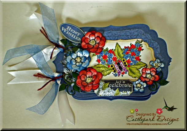 Joann-Larkin-Gift-Card-Mini-Albumn