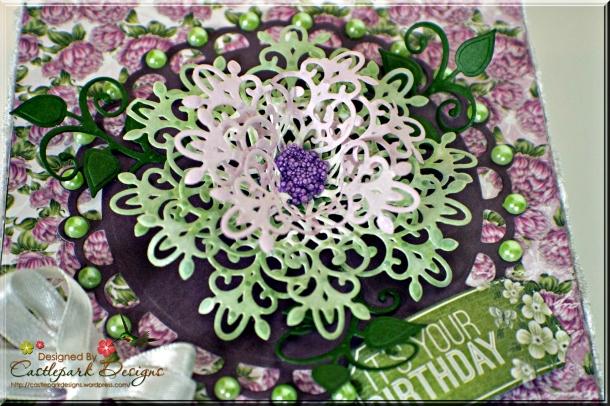 Joann-Larkin-Photo-Box-Flower