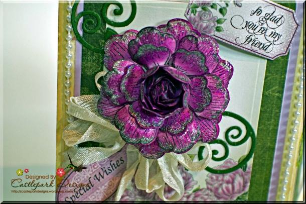 Joann-Larkin-Privacy-Screen-Flower