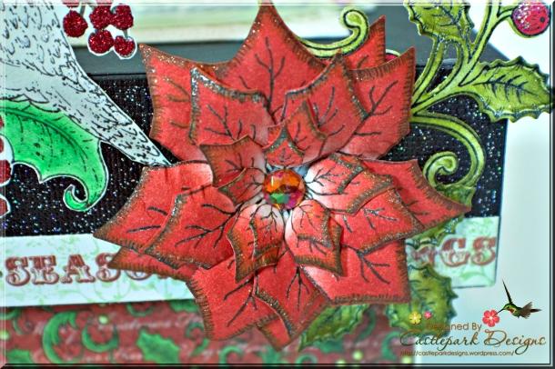 Joann-Larkin-Chimney-Box-Flower