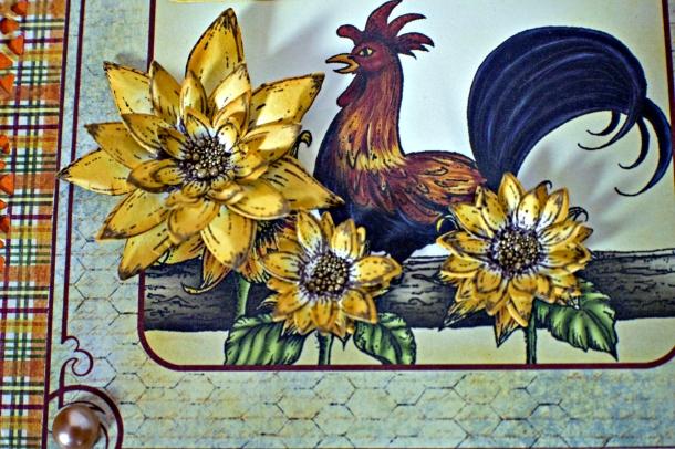 Joann-Larkin-Counrty-Keepsake-Box-Flowers