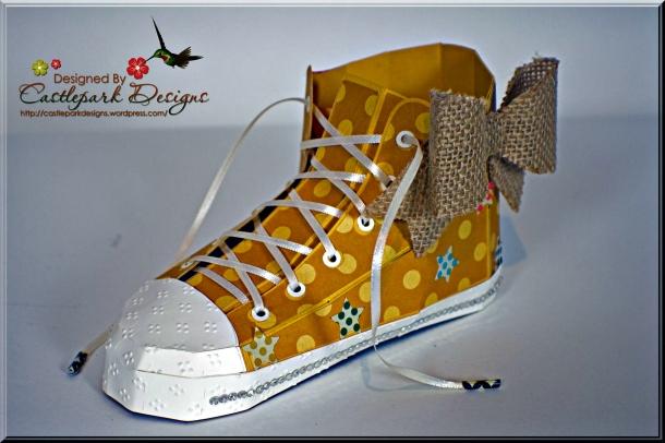 Joann-Larkin-High-Topped-Sneaker