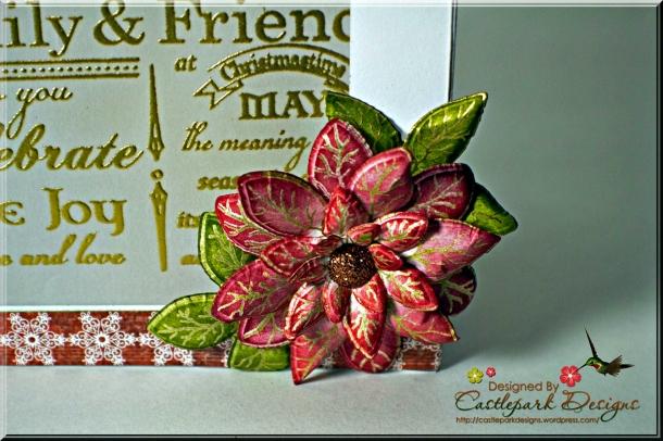 Joann-Larkin-Old-Fashoned-Lantern-Flowers2