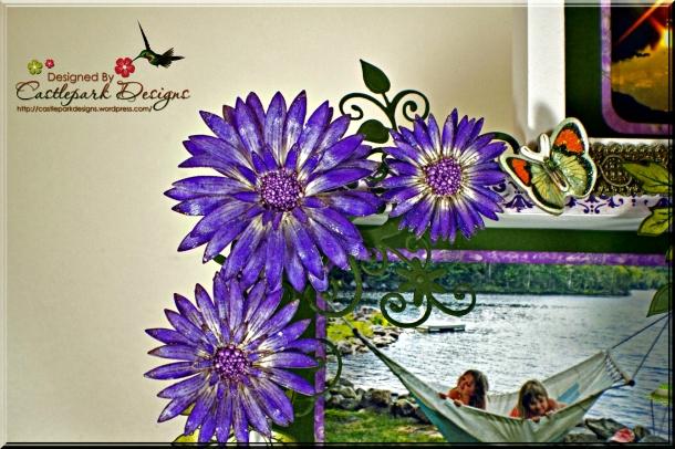 Joann-Larkin-Photo-Collage-Flower1