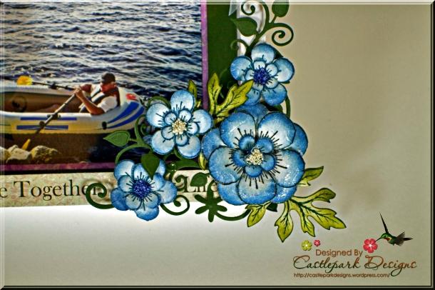 Joann-Larkin-Photo-Collage-Flower3