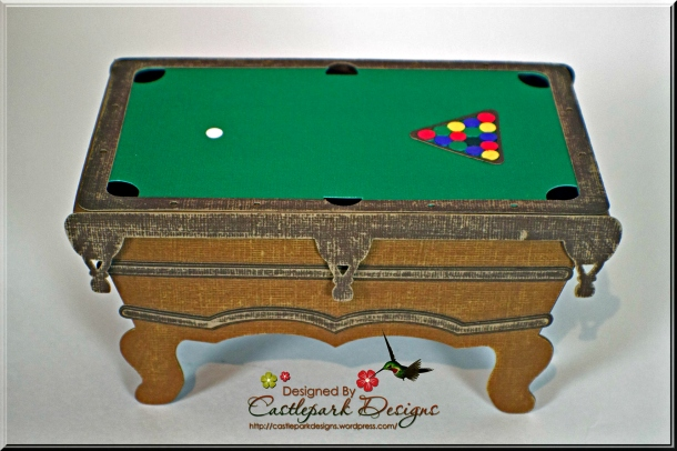 Joann-Larkin-Pool-Table
