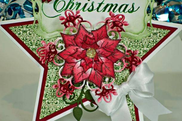 Joann-Larkin-Star-Gift-Box-Flower