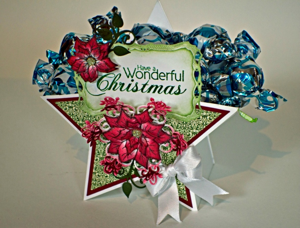 Joann-Larkin-Star-Gift-Box