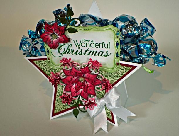 Joann-Larkin-Star-Gift-Box