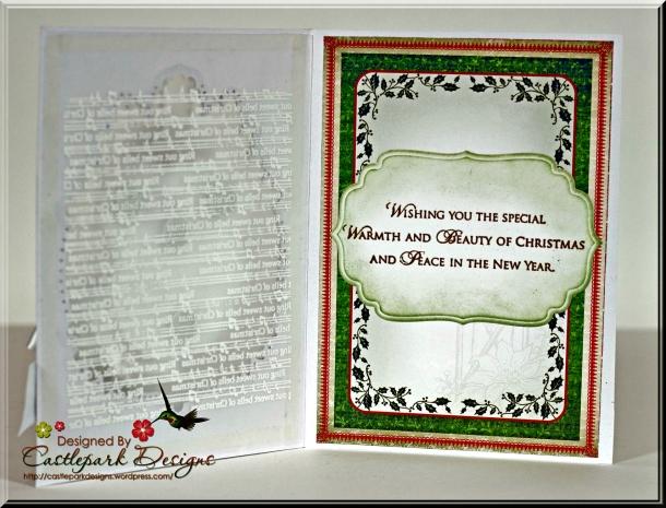 Joann-Larkin-The-Beauty-of-Christmas-Inside