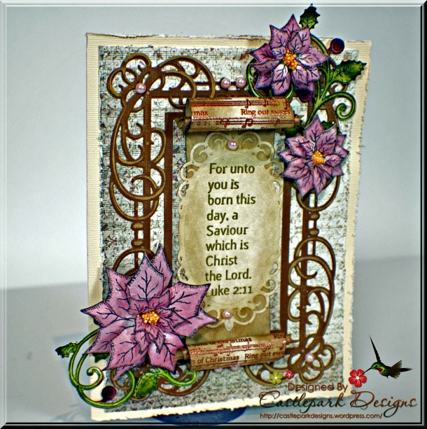 Joann-Larkin-Vintage-Scroll-Christmas-Card