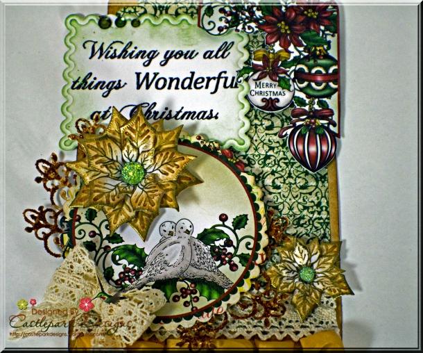Joann-Larkin-Wonderful-Christmas-Tag-Closeup