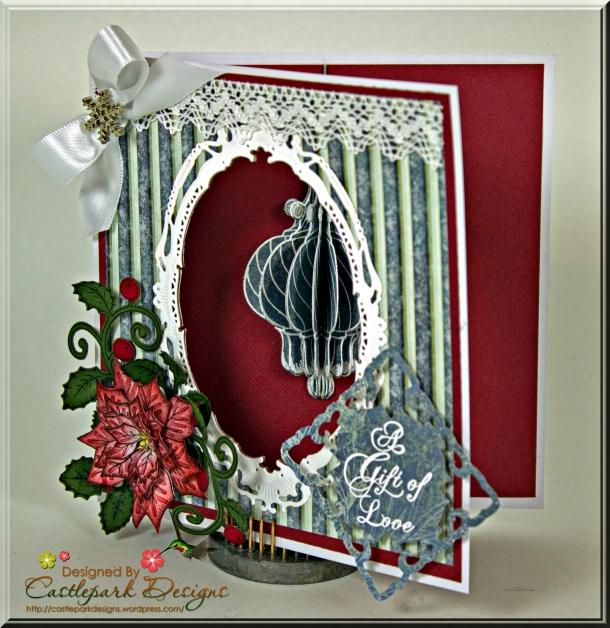 Joann-Larkin-Christmas-Card-Open