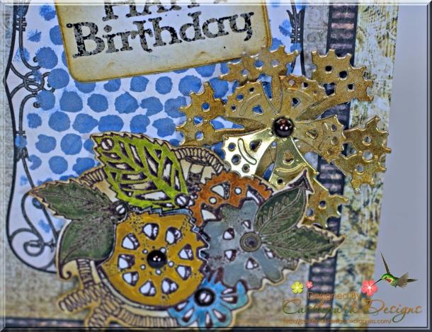 Joann-Larkin-Geared-Up-For-Your-Birthday-Closeup1