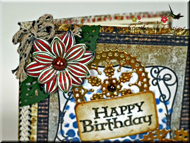 Joann-Larkin-Geared-Up-For-Your-Birthday-Closeup2