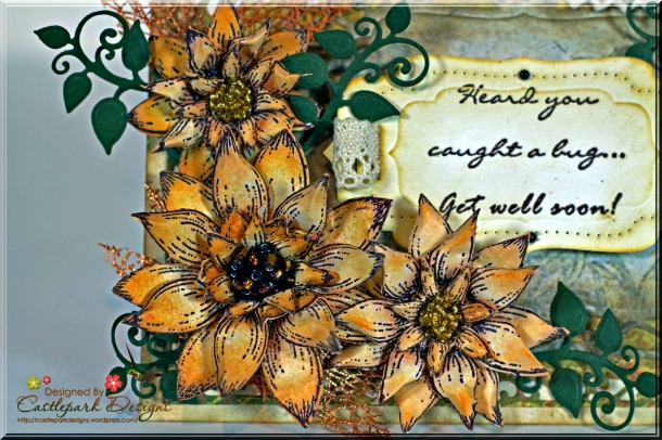 Joann-Larkin-Get-Well-Soon-Flowers
