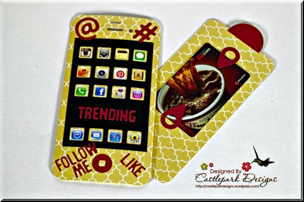 Joann-Larkin-iPhone-Gift-Card-Holder-Open